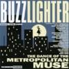 Shuteye Records - Buzzlighter 3