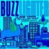 Shuteye Records - Buzzlighter 7