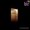 Gustav Bertha - The Hose Room