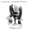 Gordon Bell - The Lost Art Of Penance