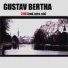 Gustav Bertha - Z:06